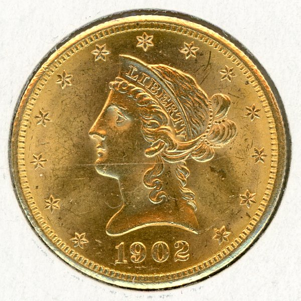 Category Image for Bullion