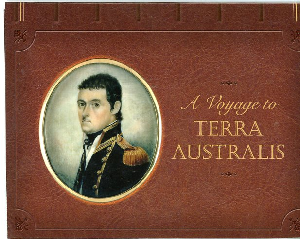Thumbnail for 2014 A Voyage to Terra Australis 4 Coin Privy Mark CBMS
