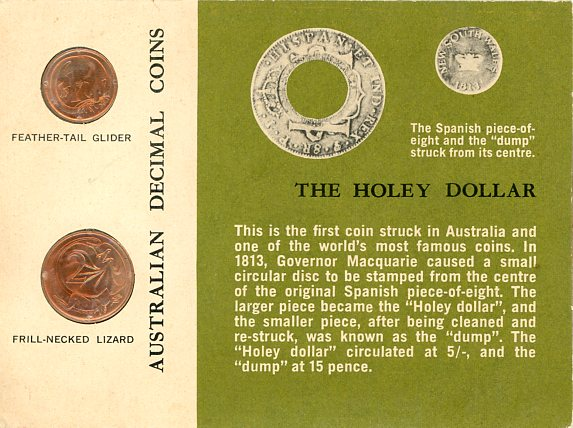 Thumbnail for 1966 Two Coin Min Set
