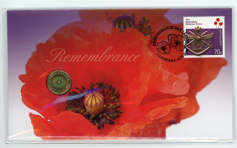 Thumbnail for 2014 Issue 13 Remembrance