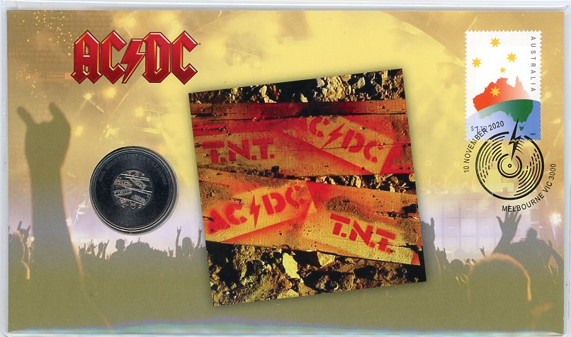Thumbnail for 2020 Issue 12 ACDC TNT PNC