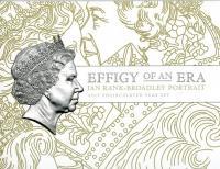 Image 1 for 2017 Six Coin Mint Set Effigy of an Era - Ian Rank-Broadly Portrait