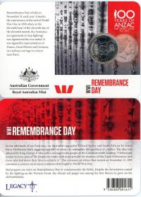 Image 1 for 2015 Anzacs Remembered - Remembrance Day