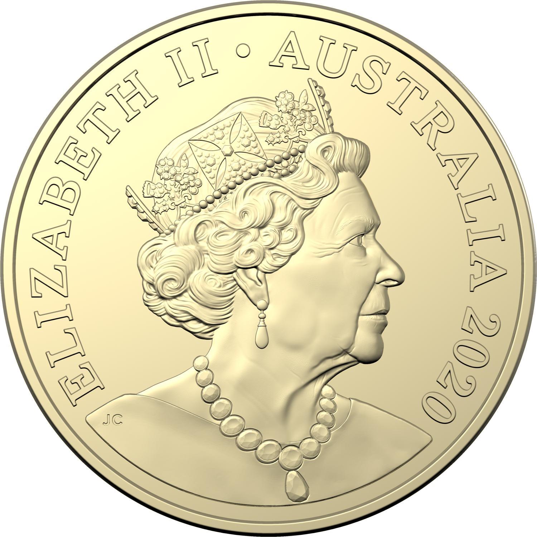 tooth fairy coins australia